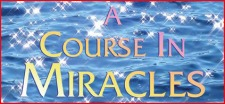 CourseinMiracles