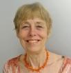 Linda Deer