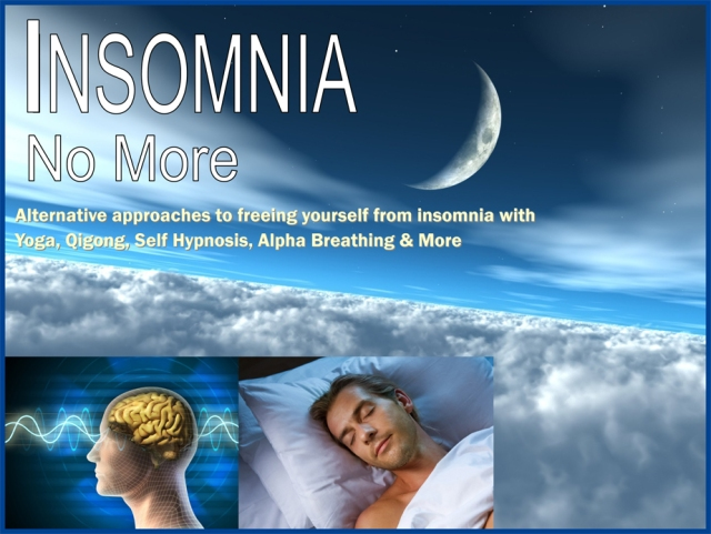 Insomnia header no date