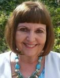 Kathy McCall