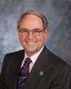 Larry Schneider vertical