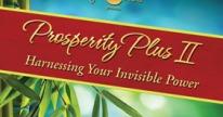Prosperity Plus II