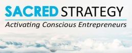 Sacred Strategy Workshop