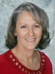 Kathy Hoare