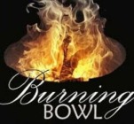 Burning Bowl