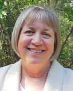Margaret Flick