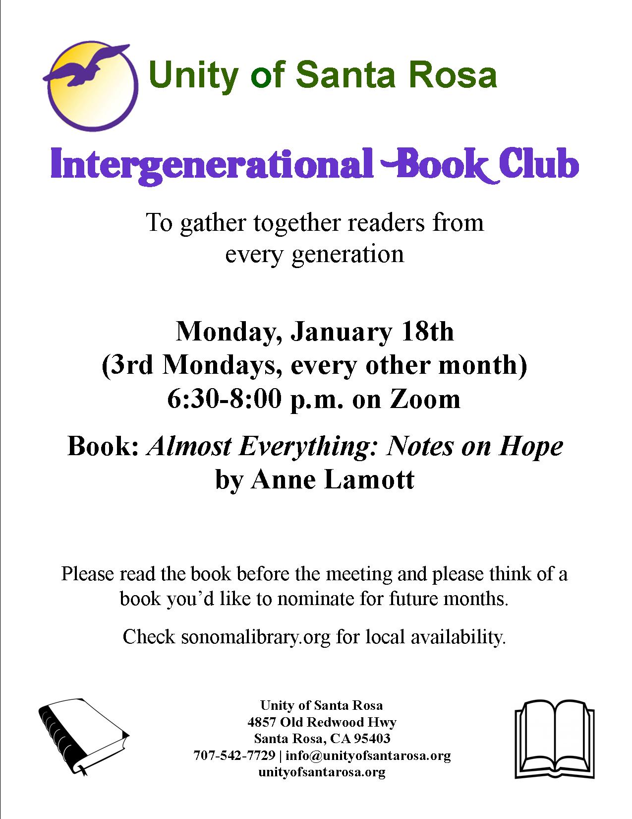 intergenerationalbookclub20201117